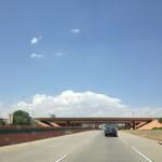 Sunshine, warmer temperatures return to high plains