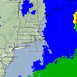 Northeast braces for wind machine, blizzard conditions