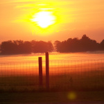 Climate Fun: Five years of Hattiesburg Augusts