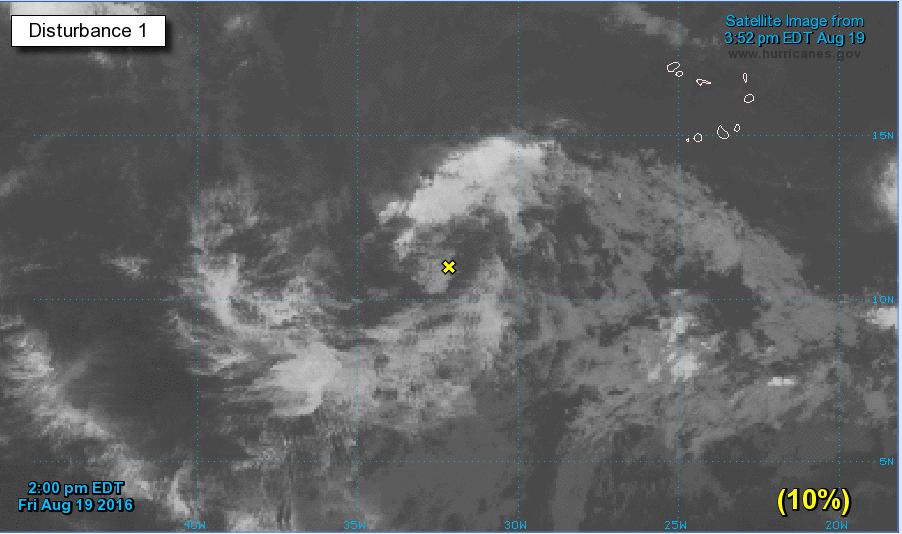 Screenshot from 2016-08-19 16:11:10