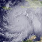NOAA 2017 Hurricane Season prediction one week away